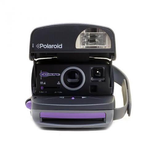 Polaroid_600_One_Step_Violet_CoolCam