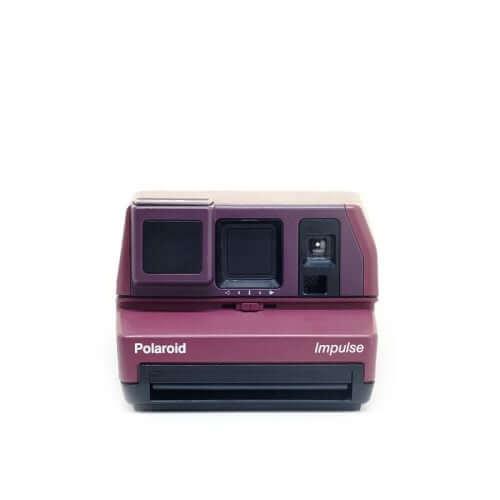 Polaroid_Impulse_coolcam