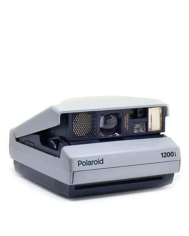 Polaroid_Spectra_1200i