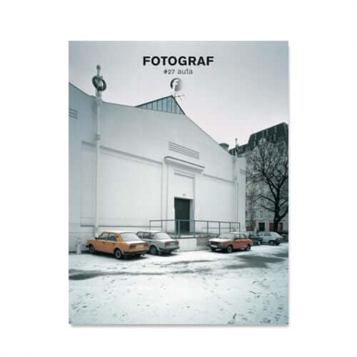 casopis_fotograf_27