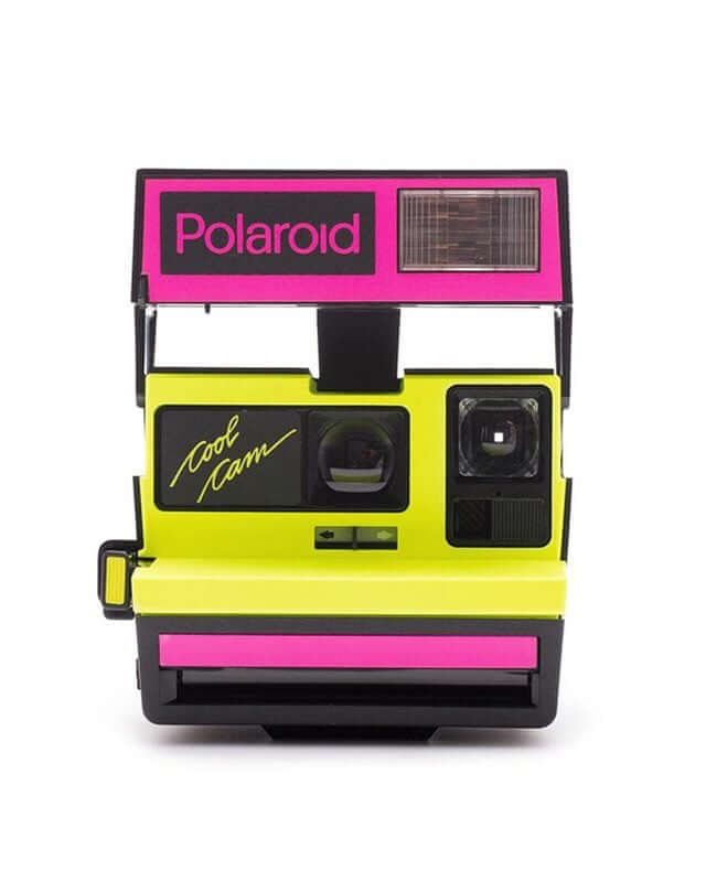 polaroid_cool_cam_neon
