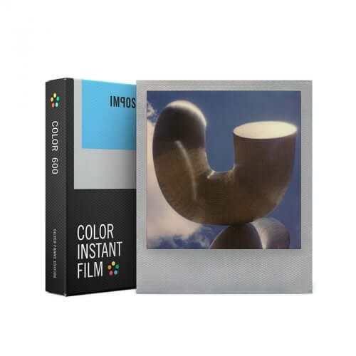 silver-frame-color-film