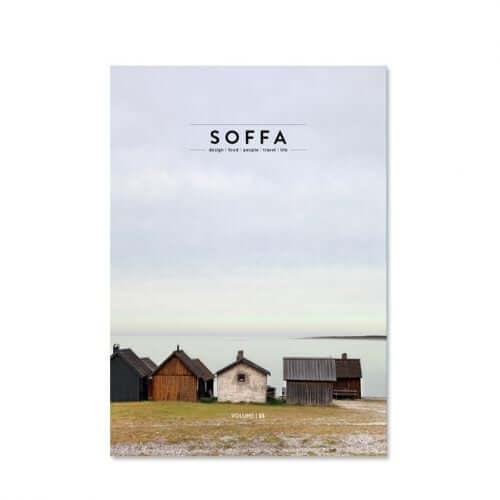 soffa_mag-15