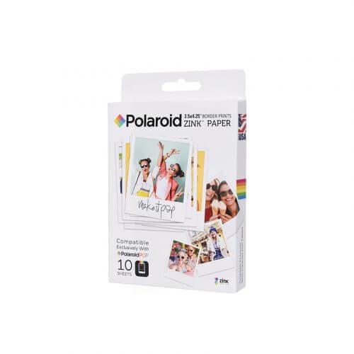 Polaroid_zink_paper