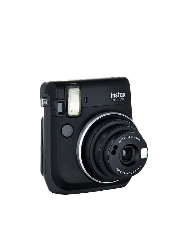 fujifilm_instax_mini_70_black