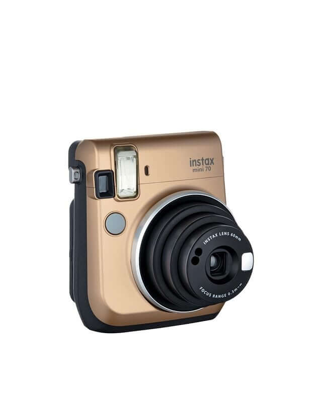 fujifilm_instax_mini_70_gold