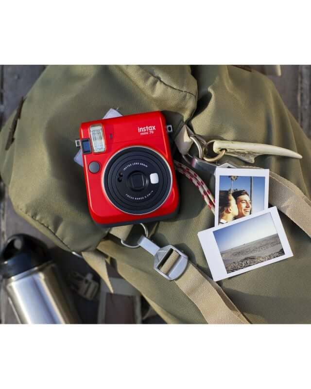 fujifilm_instax_mini_70_red