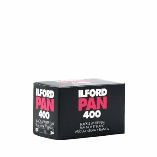 ilford_pan400