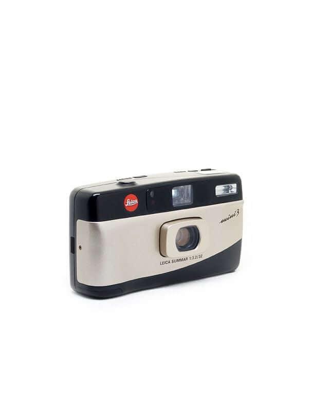 Leica_Mini_3