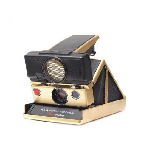 polaroid_sx-70_af_gold