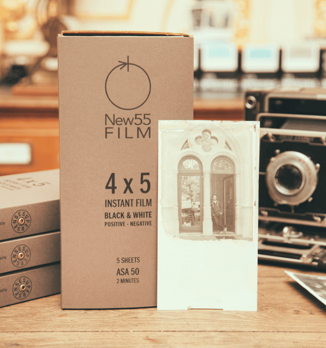 new55_instant_4x5_print_film