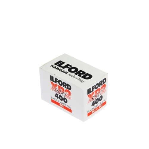 Ilford_XP2_Super_400_135-36