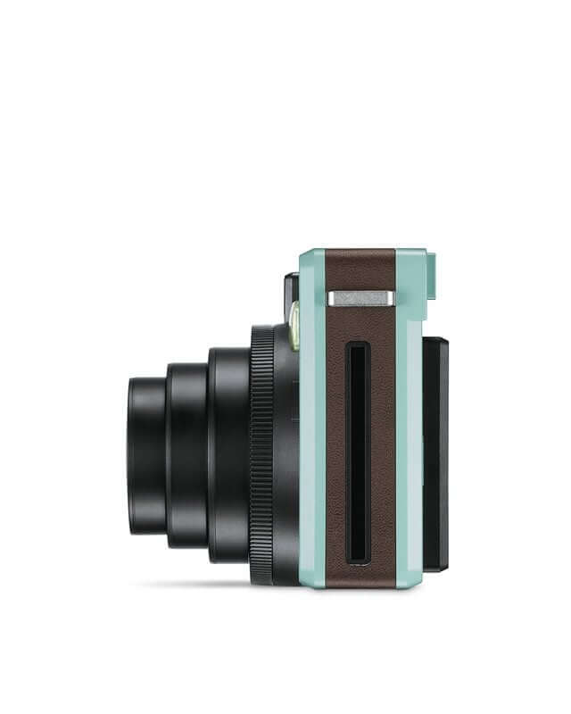 leica-sofort_mint