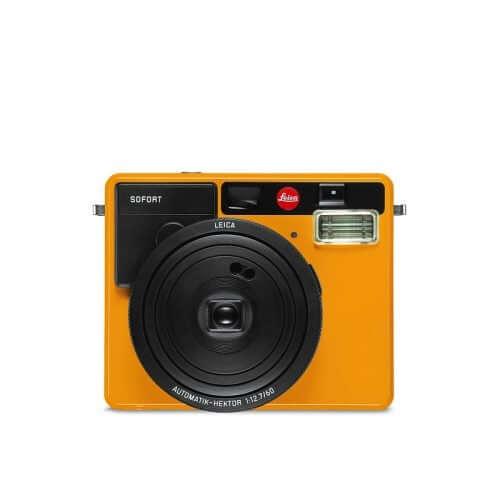 leica-sofort_orange