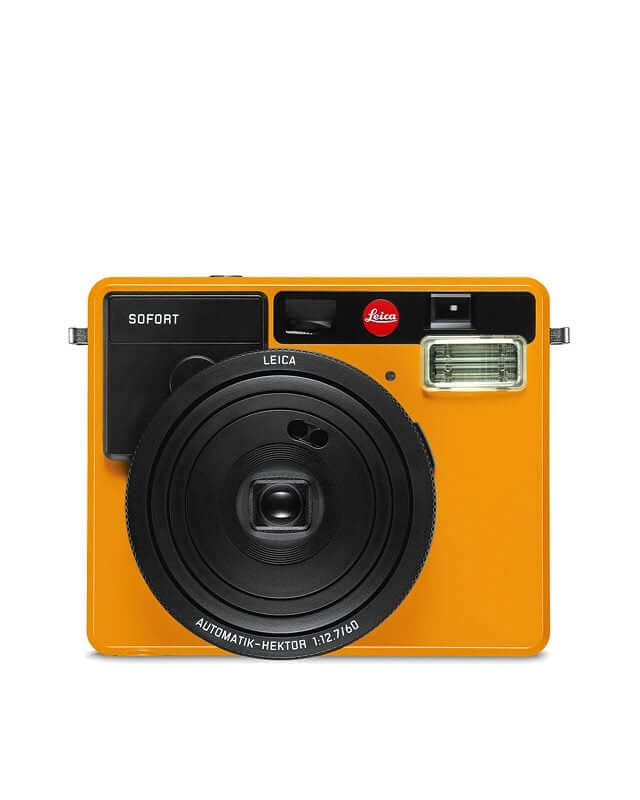 leica-sofort_orange