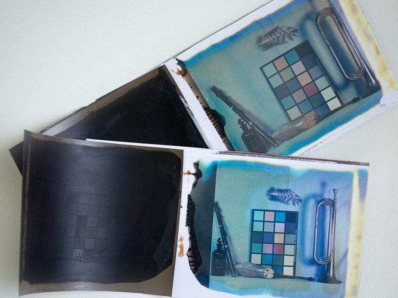 new55_color_-_instant_4x5_print-film