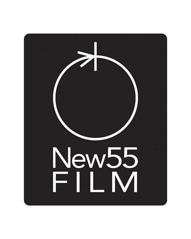 new55_bw_-_instant_4x5_print_film
