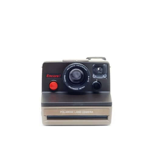 polaroid_land_camera_encore