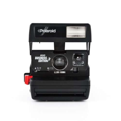 polaroid_business_edition_2