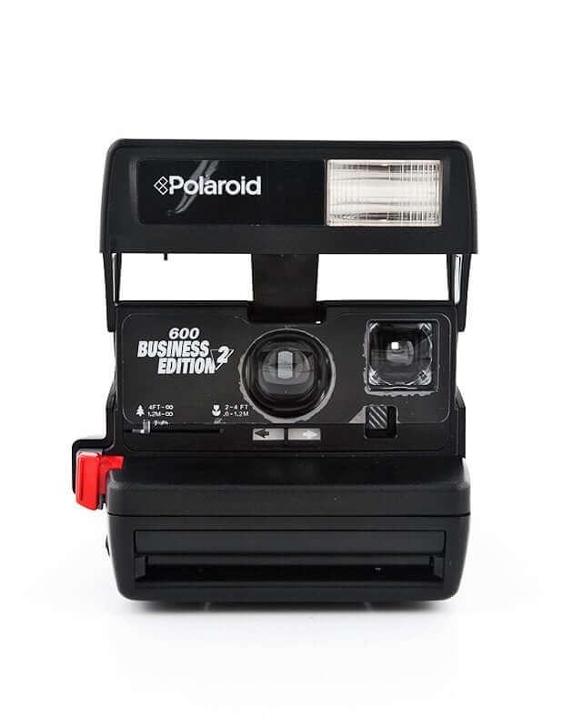 polaroid_business_edition_2