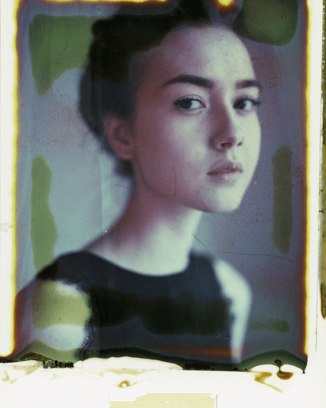 New55_COLOR_Instant_Film_4×5