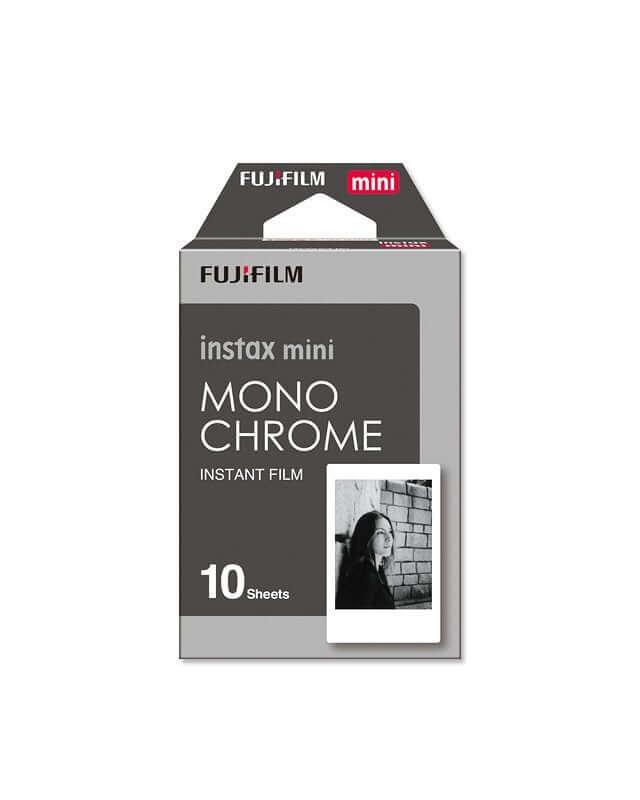 fujifilm_instax_mini_film_10_monochrome