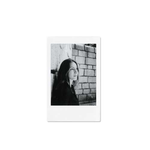 fujifilm_instax_mini_film_10_monochrome