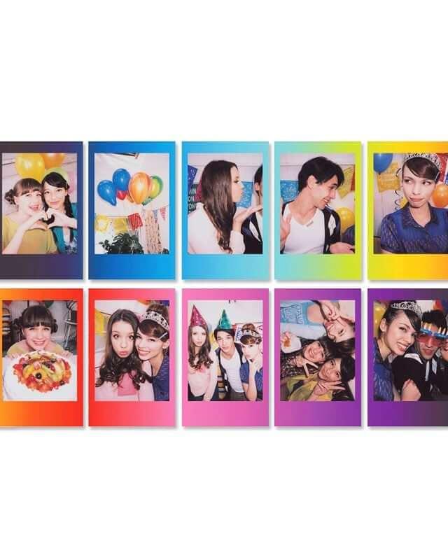 fujifilm-instax-mini-film-rainbow
