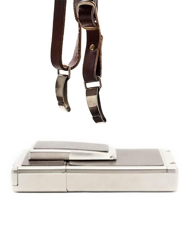 polaroid_sx-70_strap