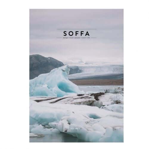 soffa17