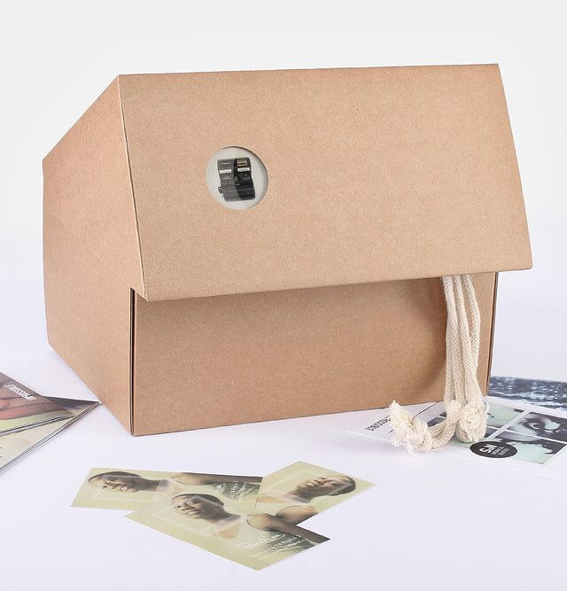 Polaroid_box