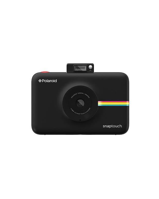 Polaroid_snap_touch_blackPolaroid_snap_touch_black