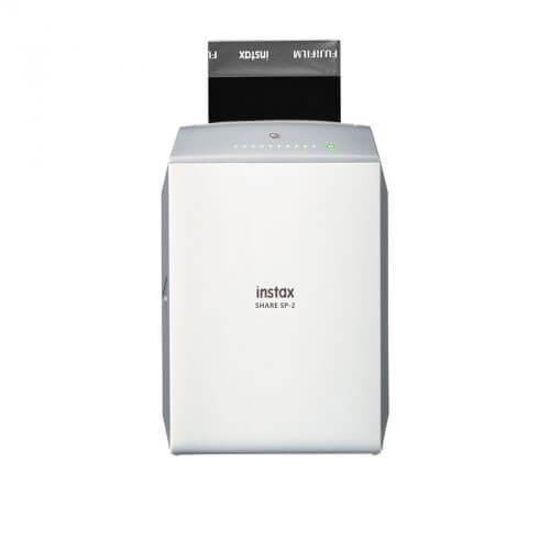 fujifilm_instax_share_sp_2_printer