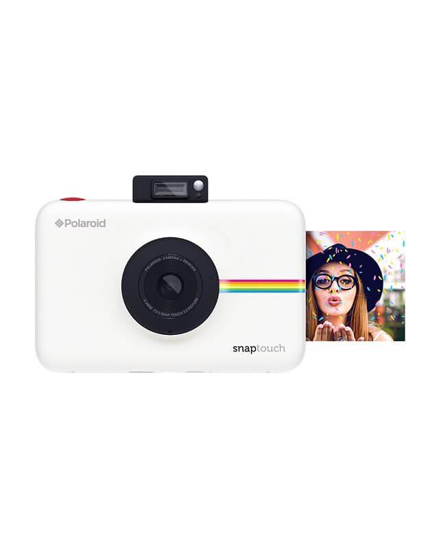 polaroid_snap_touch