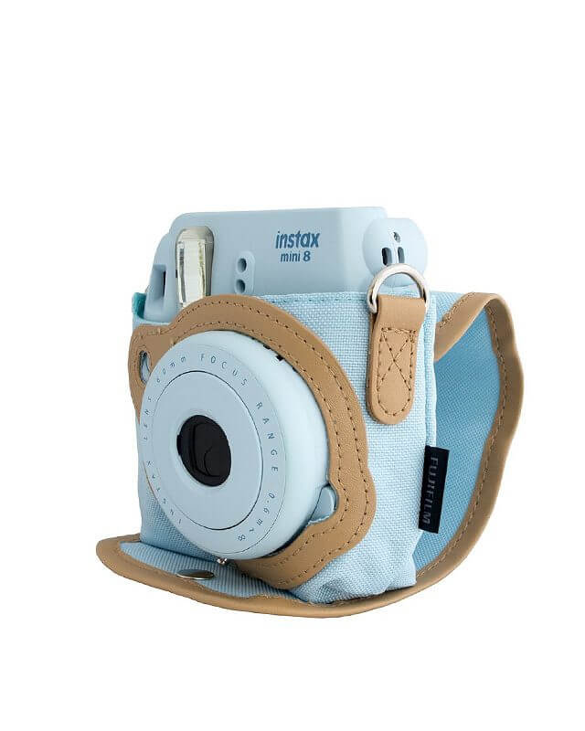 Fujifilm_Instax_Mini_8_Case