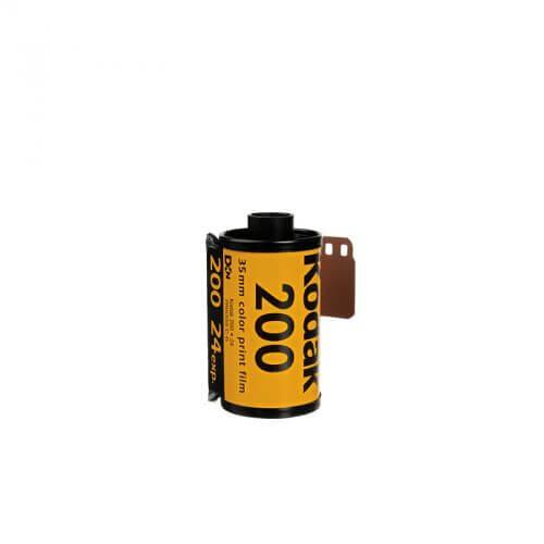 Kodak_GOLD_200