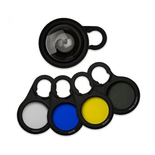MiNT_Lens_Set_Sx70