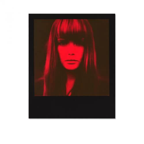 film_black-and-red-duochrome