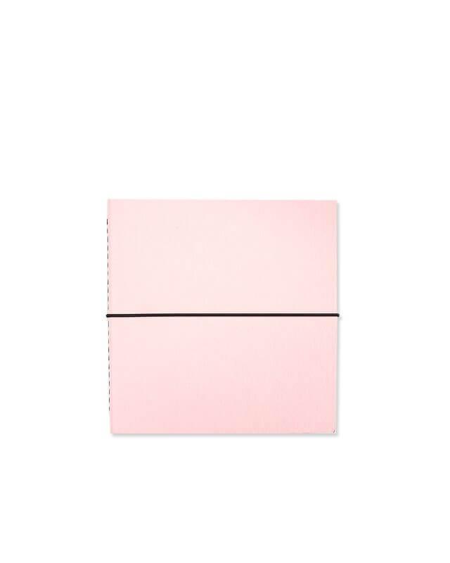 voala_album_pink