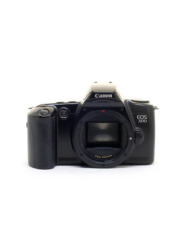 Canon_EOS_500