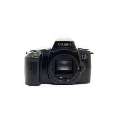 Canon_eos_1000f