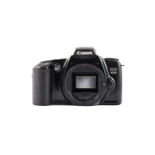 Canon_eos_3000