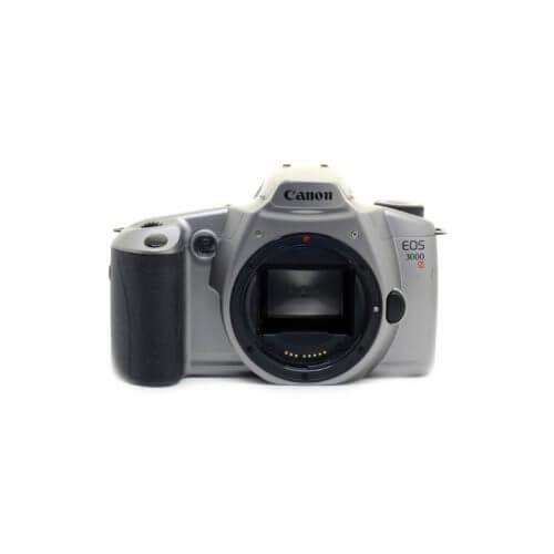 Canon_eos_3000n