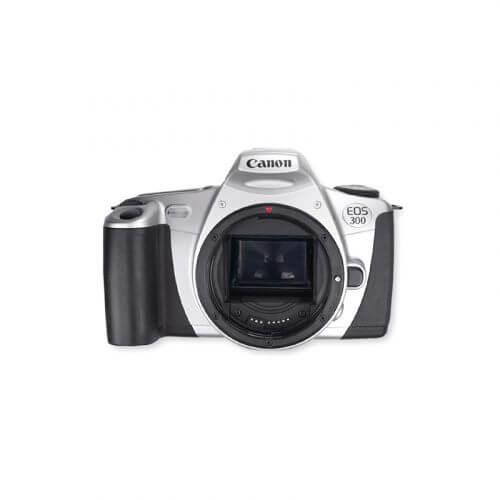 Canon_eos_300