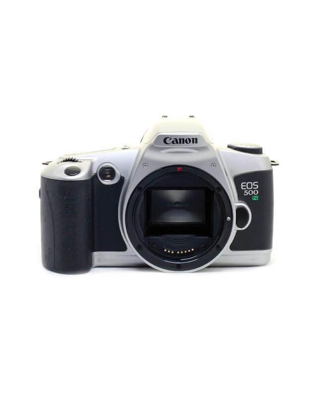 Canon_eos_500n