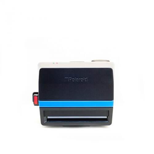 Polaroid_600_spirit_1