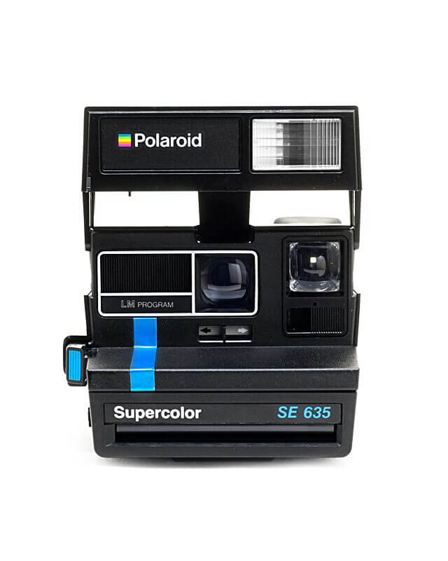 Polaroid_635_supercolor_SE