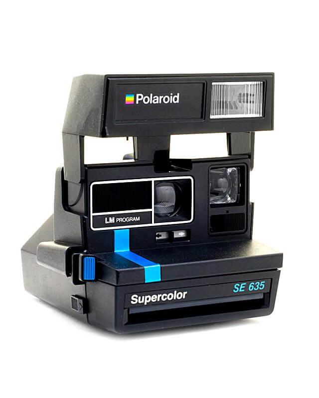 Polaroid_635_supercolor_SE