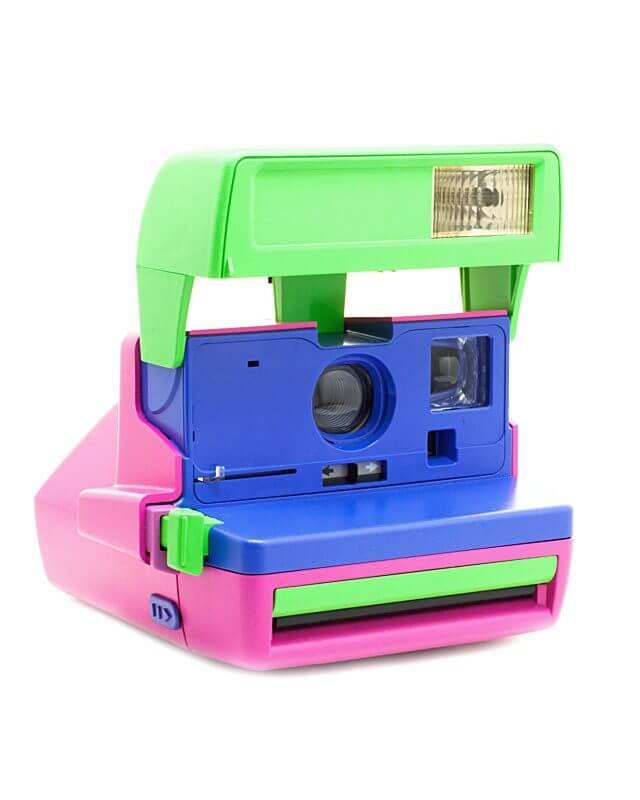 Polaroid_636_coolcam_barbie