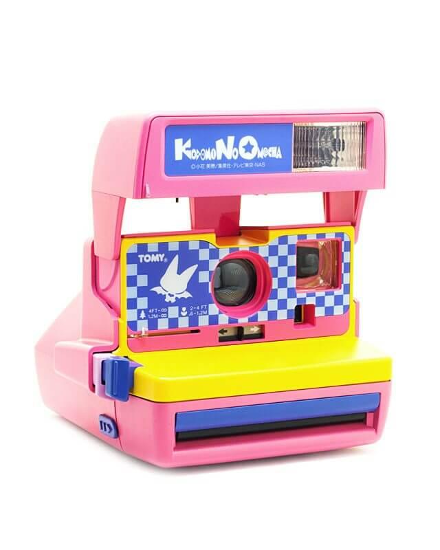 Polaroid_636_kodomo_no_omocha